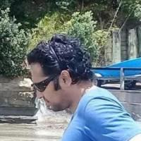 Syed Fakhar Abbas