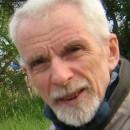avatar for Григорий Иоффе