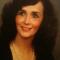 Linda Hays-Gibbs