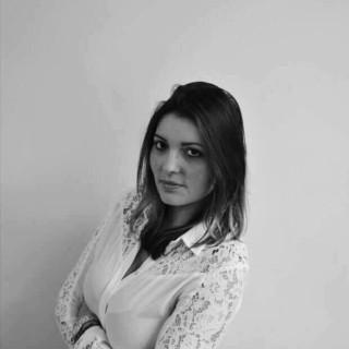 Maria Elena Argano