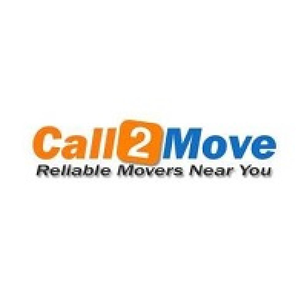 call2move