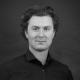 Tim Schalkwijk