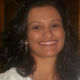 Monica Gabriel Soares
