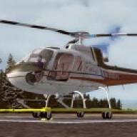 euroastar350