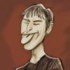 tastypurgen's avatar