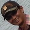 Mang Lembu