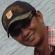 Avatar of Mang Lembu