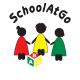 schoolatgo