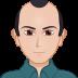 Jérémy Viès's avatar