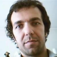 Shayan Maleki