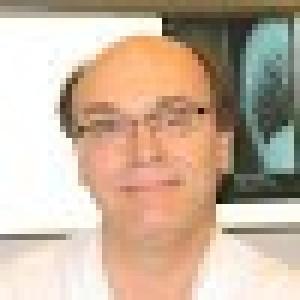 Xavier Hugas