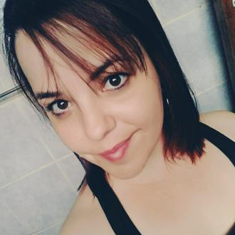 Juliana Maglio