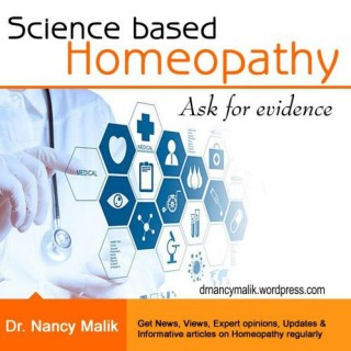 Dr Nancy Malik