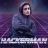 hackermen__
