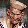 moenchone's avatar