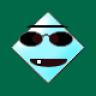 avatar for KatherineMW