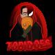 TobiDoesMC
