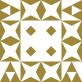 gravatar for gniknori