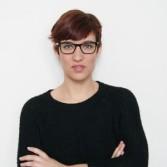 Patricia Carmona