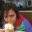 Katherine Tender avatar image