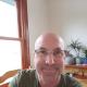 Todd Stadelhofer's avatar