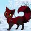 forestfoxcat