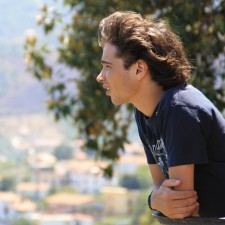 Avatar for davide.gerosa from gravatar.com
