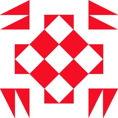 mairj23 avatar