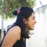 Camila Vázquez