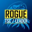 TSC_Rogue