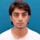 Bilal hashim