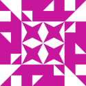 Immagine avatar per erika