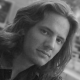 Fabien's avatar