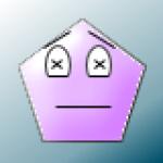 Without sim gps tracker, without sim gps tracker