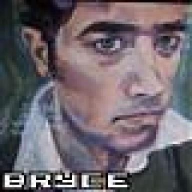 BryceW