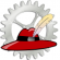 ClockworkBard's avatar