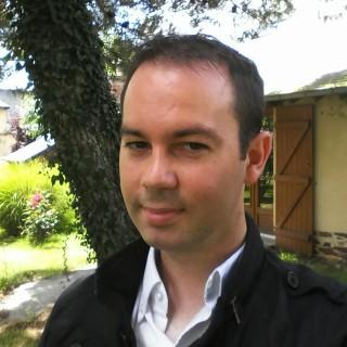 Jeremy Jeanne