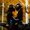 [SPRZEDAM] Meble na sztuki - last post by Malacikk