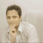 Raju Chaurassiya