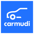 Carmudi PH