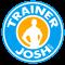 Josh the Fat Loss Trainer