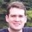 Paul Gibson's avatar