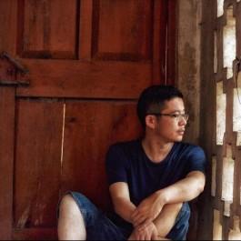avatar for Zhou Li