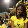 LaToya Gail's picture