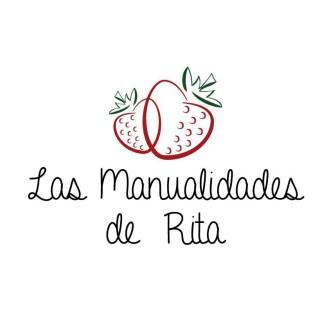 Las Manualidades de Rita