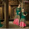 Aqilla India Collection