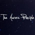 View AuroraPrinciple's Profile