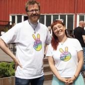 Anu ja Jussi