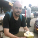 Peter Roehlen's avatar