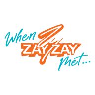 ZayZay